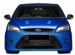 PARE CHOC AVANT FORD FOCUS II PHASE 2 LOOK RS (02-2008/2011)
