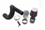 KIT D'ADMISSION SPECIFIQUE 57i ALFA ROMEO 145/146/155 1.6L,1.8L,2.0L (1994/2001)