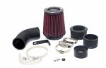 KIT D'ADMISSION SPECIFIQUE 57i ALFA ROMEO GT 1.8L (2004/2008)