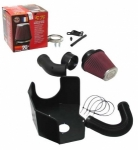 KIT D'ADMISSION SPECIFIQUE 57i GEN.2 AUDI A3 8P 3.2L (2003/2012)