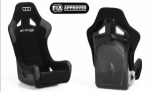 SIEGE BAQUET GP-RACE RACING PRO LIGHT (inclus FIA)