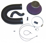 KIT D'ADMISSION SPECIFIQUE 57i CITROEN SAXO (1996/2003)