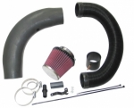 KIT D'ADMISSION SPECIFIQUE 57i CITROEN XSARA (1997/2006)