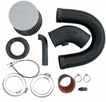 KIT D'ADMISSION SPECIFIQUE 57i CITROEN XSARA PICASSO