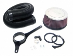 KIT D'ADMISSION SPECIFIQUE 57i DACIA LOGAN 1.4L ou 1.6L (2004/2012)