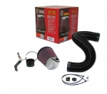 KIT D'ADMISSION SPECIFIQUE 57i FIAT BRAVO II 1.4L sauf Turbo (2007/2014)