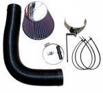 KIT D'ADMISSION SPECIFIQUE 57i FORD PUMA 1.4L ou 1.7L (1997/2002)