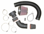 KIT D'ADMISSION SPECIFIQUE 57i HYUNDAI COUPE TYPE GK 2002/209