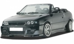 KIT CARROSSERIE COMPLET OPEL ASTRA F CABRIOLET (1991/1998)