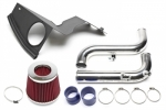 KIT D'ADMISSION VAG 2.0L TFSI (2005/2010)