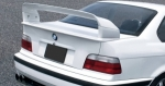 AILERON BMW E36 COUPE MAXI EVOLUTION