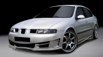 KIT CARROSSERIE COMPLET SEAT TOLEDO 1L ST STYLE (1999/2004)