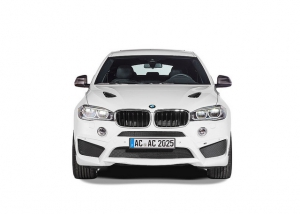 kit carrosserie acs avant arriere bmw x6 f16 pack m. Black Bedroom Furniture Sets. Home Design Ideas