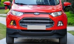 "ECLAIRAGE DE JOUR TYPE ""RUNNING DAYLIGHTS"" FORD ECOSPORT AVEC FONCTION ""TURN SIGNAL""  (2012/2015)"