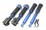 SUSPENSION A COMBINES FILETES NISSAN S13 89/94 FIRST
