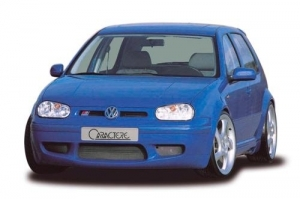 kit carrosserie complet vw golf iv caractere 1998 2004. Black Bedroom Furniture Sets. Home Design Ideas