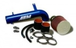 "KIT D'ADMISSION HONDA CRX DEL SOL ""AEM POWER"" (1992/1998)"