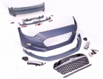 KIT CARROSSERIE COMPLET FORD MUSTANG MK6 PHASE 1 ROCKET STYLE (2015/2018)