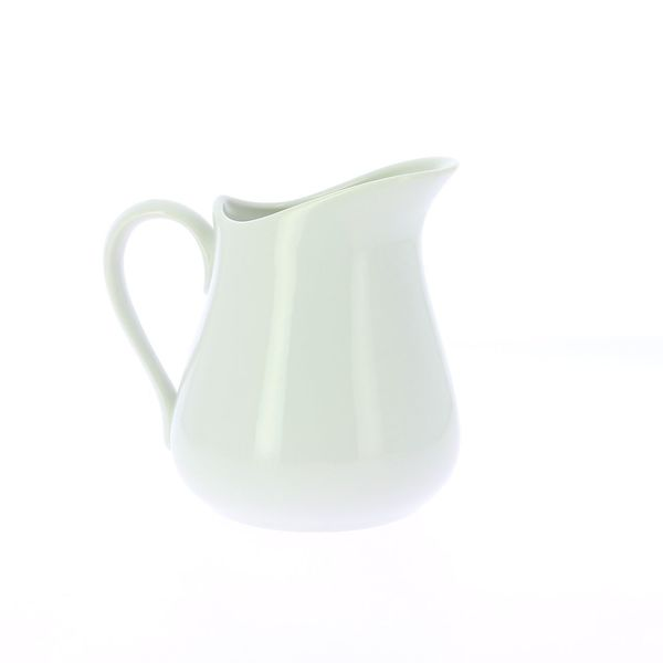 POT A LAIT 30 CL Porcelaine