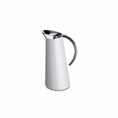 CARAFE ISOTHERME GLAMOUR