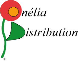 Onélia Distribution <<Le service en version originale>>
