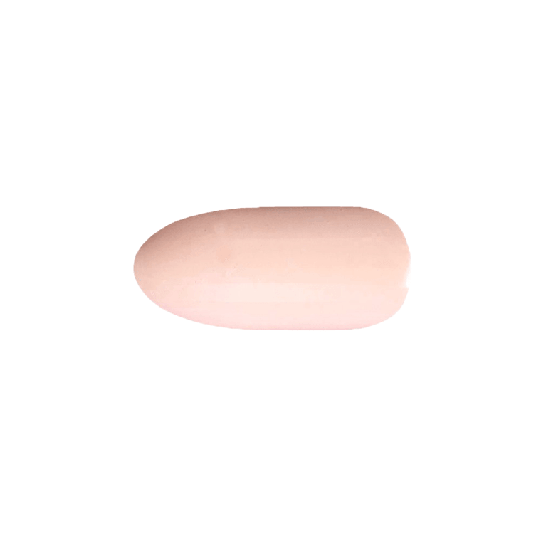 Naked Naivete SHELLAC™