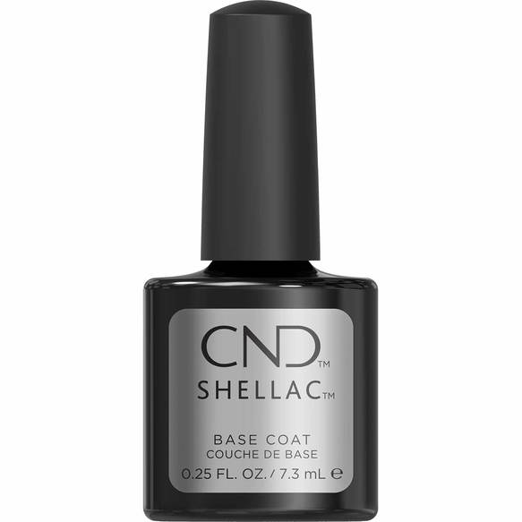 BASE COAT CND™ SHELLAC™ 7.3 ml