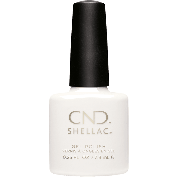 Studio White SHELLAC™