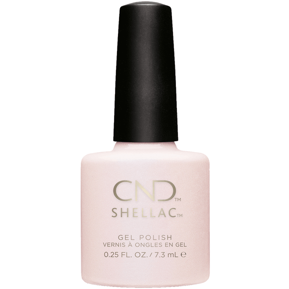 Negligee SHELLAC™