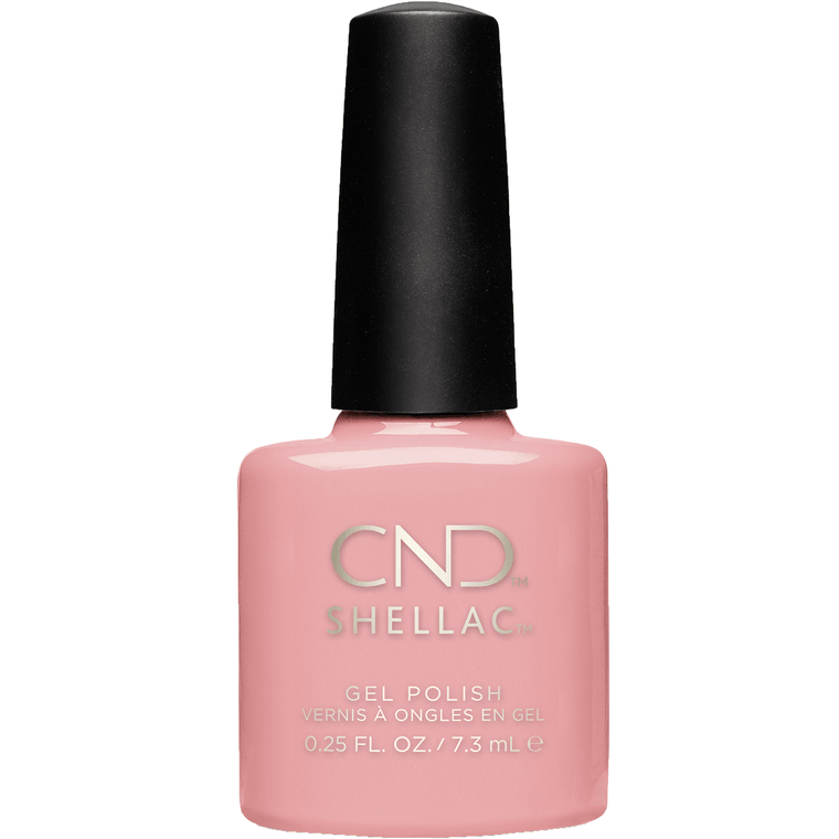 Pink Pursuit SHELLAC™