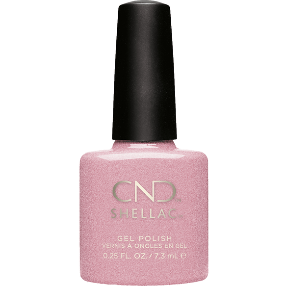 Fragrant Freesia SHELLAC™