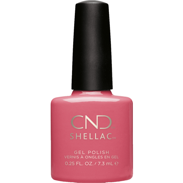 Rose Bud SHELLAC™