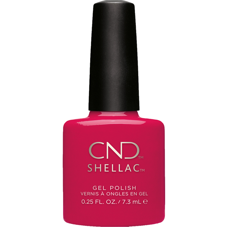 Wildfire SHELLAC™