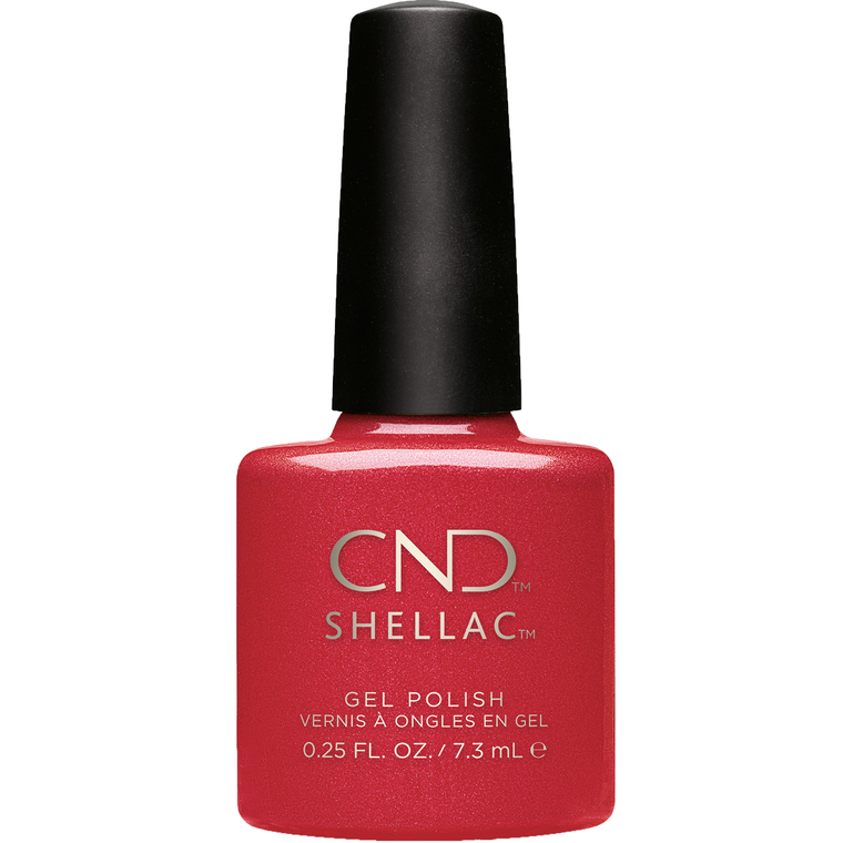 Hollywood SHELLAC™