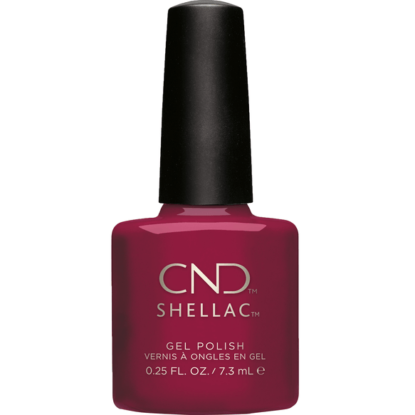 Tinted Love SHELLAC™