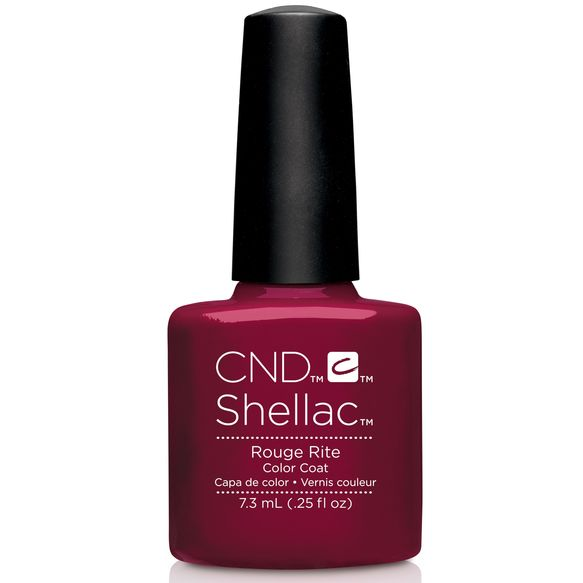 Rouge Rite SHELLAC™