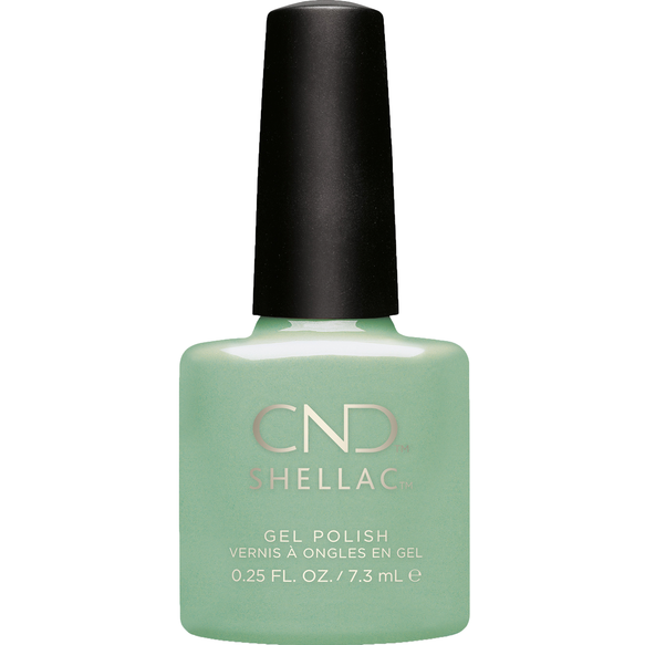 Mint Convertible SHELLAC™