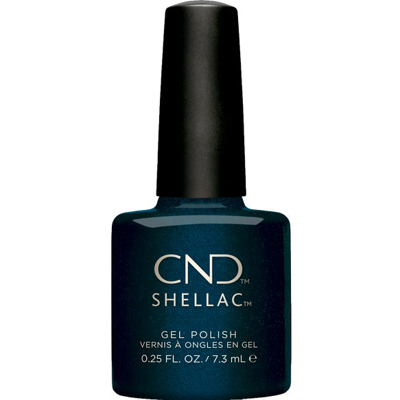 Midnight Swim SHELLAC™