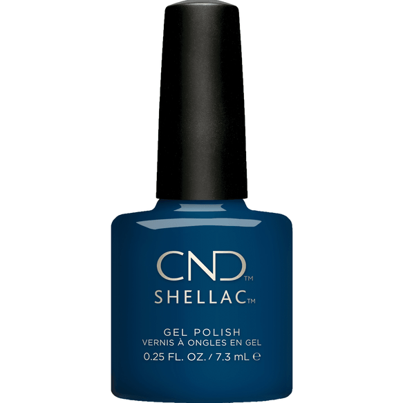 Winter Nights SHELLAC™