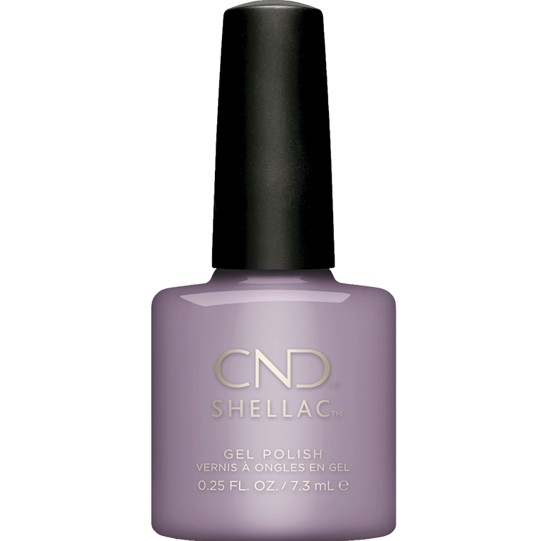SHELLAC Alpine Plum™