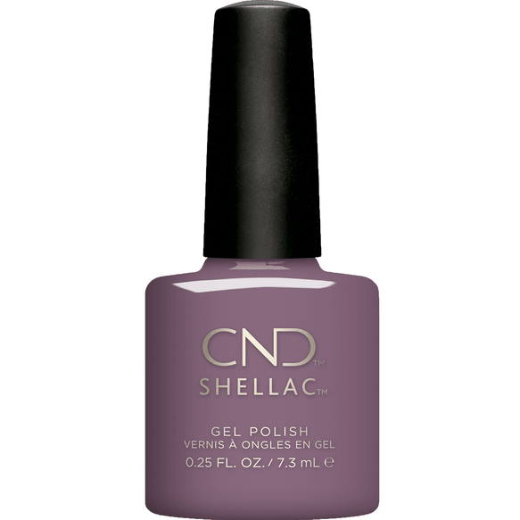 Lilac Eclipse SHELLAC™