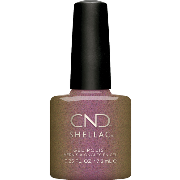 Hypnotic Dreams SHELLAC™