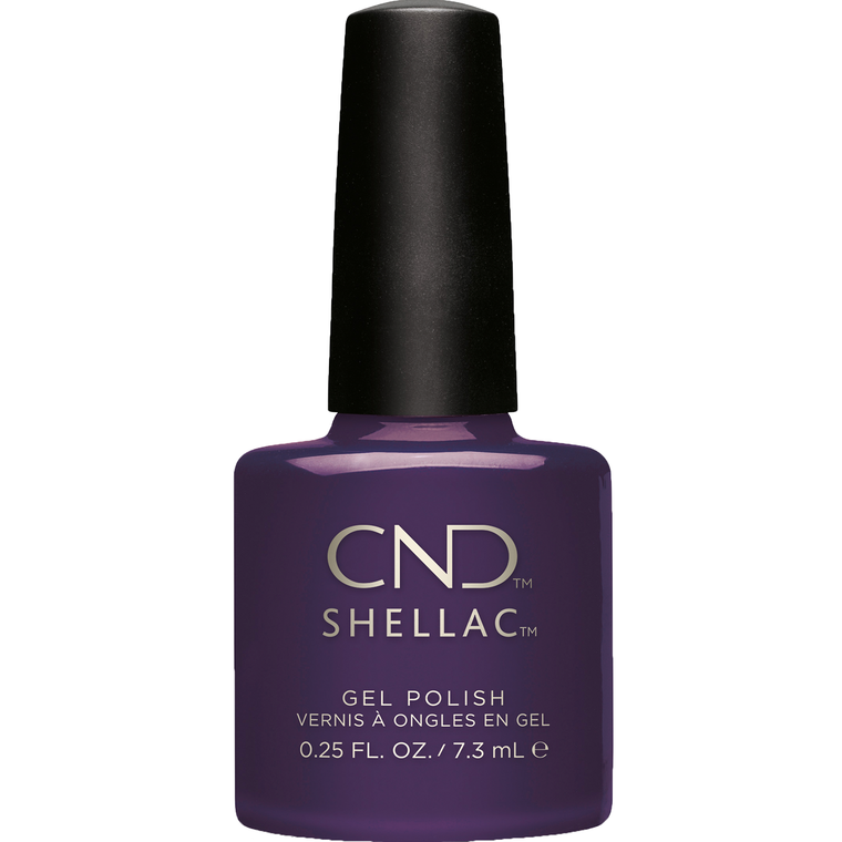 Rock Royalty SHELLAC™