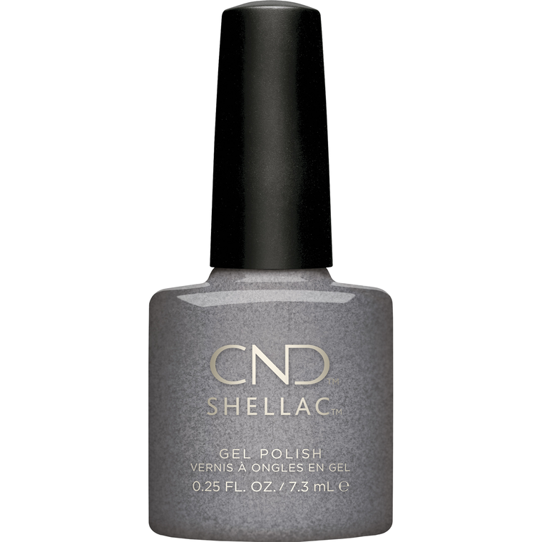 Mercurial SHELLAC™