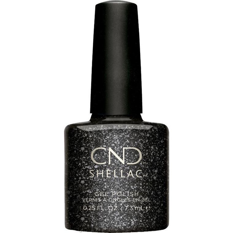 Black Diamonds SHELLAC™
