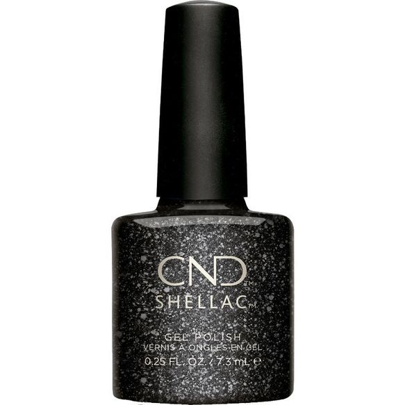 Dark Diamonds SHELLAC™