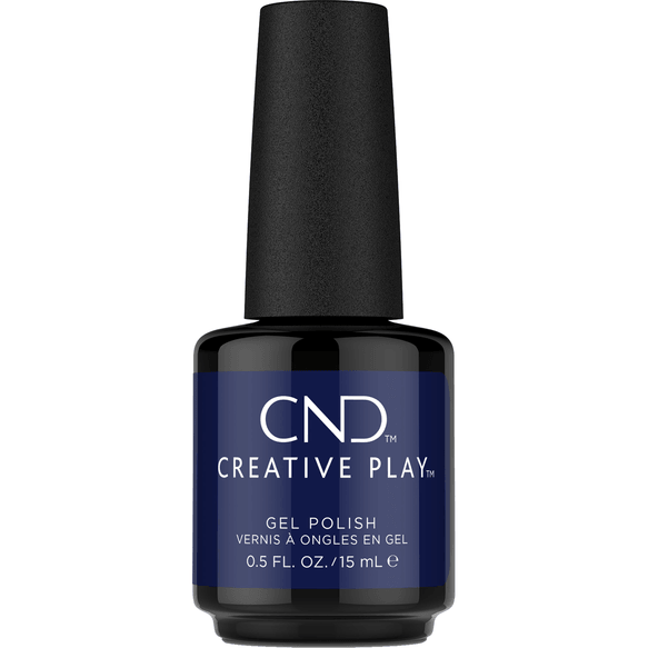 Navy Brat Creative Play™ Gel