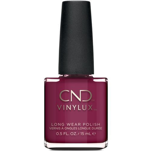 Tinted Love VINYLUX™