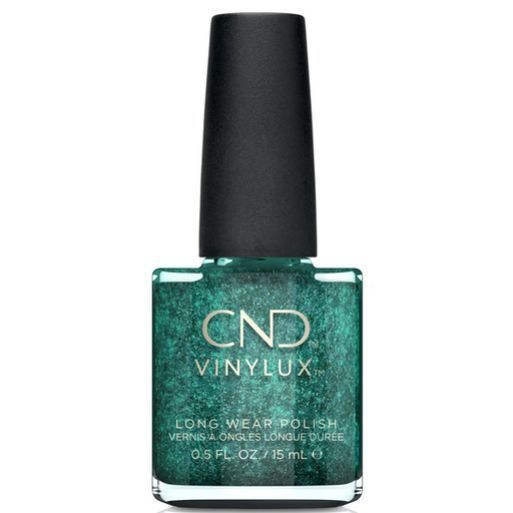 Emerald Lights VINYLUX™