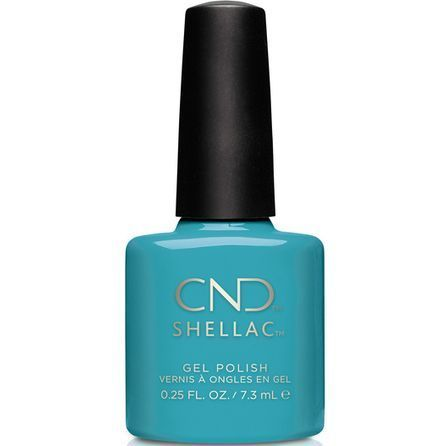 Cerulean Sea SHELLAC™